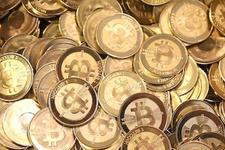 ABD 10 milyon dolarlık Bitcoin satacak