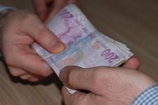 Memur ocak zammı son durum ne 2018 zamlı maaşlar