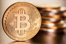 Bitcoin resmen çakıldı; düştükçe düşüyor!