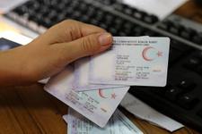 Kimlik kartları yeni yılda zamlanacak mı?