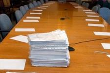 OHAL komisyonu göreve iade ve reddedilen memurlar listesi