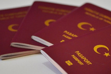 Pasaport harçları zam oranı belli oldu! İşte yeni fiyatlar