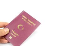 Pasaport harçları 2018 zamlı pasaport harçları 6 aylık ne kadar?