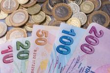 Asgari ücret 2018 son durum ne zaman açıklanacak?