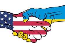 ABD'den Rusya'yı çileden çıkaracak karar
