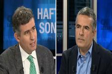 Metin Feyzioğlu uyardı: Bankacılık sistemimiz çökebilir