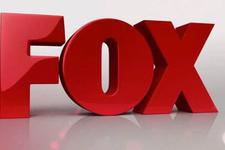 FOX'ta neler oluyor? O program da yayından kaldırıldı