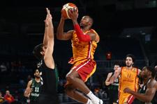 Galatasaray son saniyede yıkıldı!