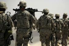 Türkiye'yi askeri ablukaya mı alıyorlar? Sinsi kuşatma