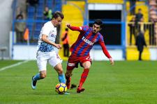 Karabükspor Trabzonspor maçı golleri ve geniş özeti