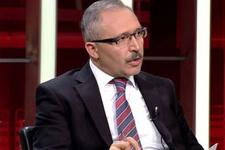 Abdulkadir Selvi: Muhalefet liderlerine kötü bir haberim olacak