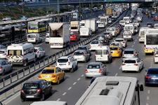 Trafik sigortasında yeni gelişme Mehmet Şimşek açıkladı