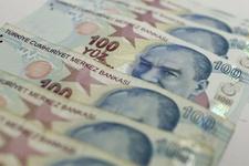 Asgari geçim indirimi AGİ 2018 tablosu Türk İş'in önerisine göre