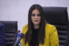 Bakan Sarıeroğlu'ndan taşeron firmalarla ilgili yeni açıklama
