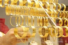 Altın fiyatları yükselişte çeyrek ne kadar oldu?