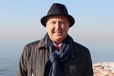 Ahmet Ercan'dan İzmir depremi uyarısı