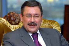 Ankara'da Melih Gökçek döneminden bir isim daha gitti