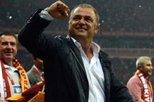 Fatih Terim Bucasspor maçında rotasyona gidiyor