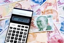 Asgari geçim indirimi AGİ 2018 tablosu yeni AGİ zamlı maaşlar