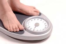 3 günde kilo verdiren diyet! 1 beden inceltiyor