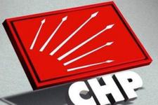 CHP'den