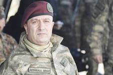 Albay'dan FETÖ ifadesi! Zekai Aksakallı'nın emri neydi?
