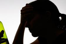 Alkol sonrası mide ve baş ağrısı nasıl geçirilir özel çay