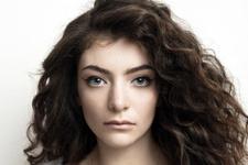 Dünyaca ünlü şarkıcı Lorde İsrail konserlerini iptal etti