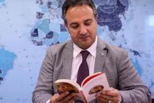 Arapçaya en çok çevrilen yazar Aziz Nesin