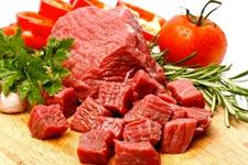 Bakan Fakıbaba'dan Sudan'ın ucuz et teklifine yanıt!