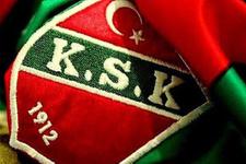 Karşıyaka'da yönetim istifa etti