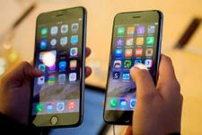 iPhone'ları kasten yavaşlatan Apple'a dava