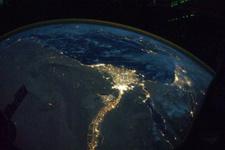 Rusya uzayda lüks bir otel açmayı planlıyor