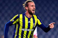 Sivasspor'un gözü Fenerbahçeli futbolcuda!
