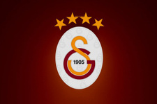 Galatasaray'a UEFA'dan büyük şok!