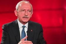 Kılıçdaroğlu 2019'da aday olacak mı?