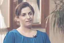 Zeynep Kılıçdaroğlu'ndan Güneş'e 'evimi satıyorum' mektubu