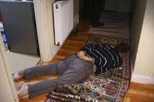 IŞİD'in gaspçıları ve hırsızlarına yakalandı! Yüzden fazla gözaltı...