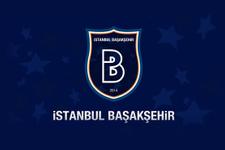 Başakşehir'den Everton'a Cenk Tosun teşekkürü