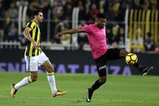 Fenerbahçe-Kasımpaşa maçı golleri ve geniş özeti
