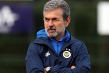 Aykut Kocaman'dan maç sonrası flaş açıklama