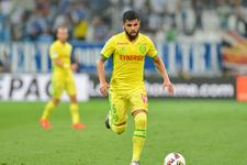 Fenerbahçe'den Lucas Lima atağı