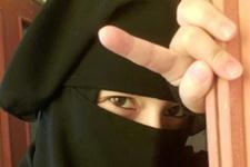 PKK'nın elindeki IŞİD'li eski eşimi oğlumu kurtarın! Eski hali tam bomba!