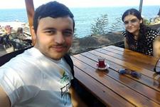 Sosyal medyayı yıkan Banu Berberoğlu kimdir herkes konuşuyor