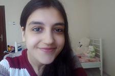Banu Berberoğlu kimdir kaç yaşında sevgilisi mehmet kimdir