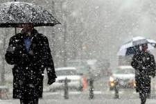 Bolu'da kar ne zaman yağacak hava durumu nasıl?