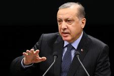 Erdoğan'dan flaş malvarlığı açıklaması! O sözleri kime dedi?