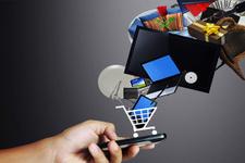 Online alışverişte 2016 yılına yüzde 44 fark