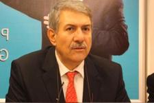 Sağlık Bakanı istifa mı etti? Kulisleri sallayan iddia!