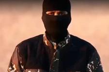Times'tan olay iddia! Yüzlerce IŞİD'li Türkiye üzerinden...
